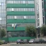 Precariato e stabilizzazione dei Vigili Urbani ad Andria