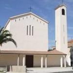 11-16 Agosto: Montegrosso, festa di Santa Maria Assunta e di San Isidoro