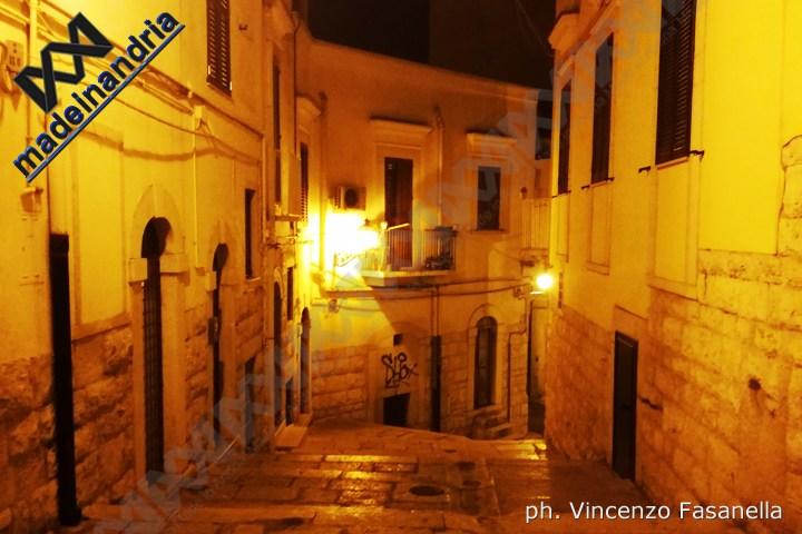 Andria sottoscrive il protocollo per valorizzare i borghi storici di Puglia
