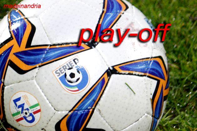 Serie D, valenza dei play-off salvaguardata: riammissioni in Serie C possibili