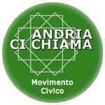 Danneggiamento cassonetti rifiuti: condivisa la linea dell'amministrazione Giorgino