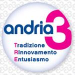 16 marzo, Andria3 ricorda gli uomini della scorta di Moro uccisi dalle Brigate Rosse in Via Fani