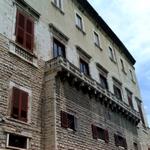 Anche Andria a Ravenna per la 14^ Borsa delle 100 città d'arte