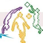 Aperte le iscrizioni per i corsi gratuiti di attività motoria e ricreativa anno 2009/10