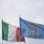 25 aprile Festa della Liberazione d'Italia: il messaggio del Sindaco Giorgino
