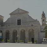 Sabato 8 settembre: inaugurazione Organo monumentale Basilica Santa Maria dei Miracoli