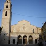 Centro storico: aggiudicati i lavori di sistemazione di Via e Piazza La Corte