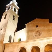 Natale 2010, iniziative promosse dalla Provincia in collaborazione con le Caritas delle tre Diocesi del territorio della Bat