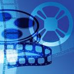 UCI Cinemas Andria: ad un mese dalla chiusura quale sarà il prossimo film?
