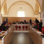 Provincia BAT: convocate per lunedì 30 agosto le Commissioni Consiliari Permanenti