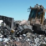 Quattro candidati sindaco a confronto su salute e ambiente