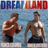 Dreamland: La Provincia Bat pronta al suo esordio sul grande schermo