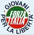 Andriesi nel nuovo direttivo provinciale di Forza Italia Giovani BAT