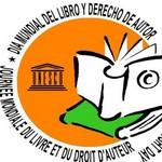 23 Aprile: Giornata mondiale del libro promossa dall'Unesco