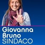 Giovanna Bruno: la nostra è già una vittoria!