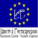 Governabilità ad Andria...ultimo atto? Gli scontri politico-elettorali potrebbero riservare non poche sorprese