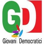 14 ottobre: anniversario della nascita del Partito Democratico
