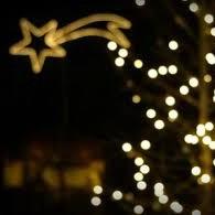 Natale 2013, festività e solidarietà