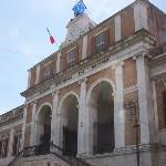 Nuovo modello organizzativo Comune di Andria: contenere la spesa senza intaccare quntità e qualità dei servizi