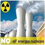 Nucleare, Miscioscia… non pervenuti!