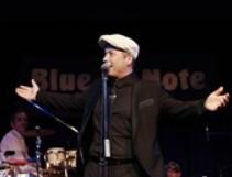 16 settembre, Paolo Belli e la sua Big Band in concerto ad Andria