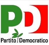 Andria in controtendenza: alle primarie del PD vincono Franceschini ed Emiliano