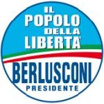 Domenica 14 Febbraio inaugurazione comitato elettorale di Luigi Del Giudice