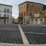 Festival Castel dei Mondi, centro storico chiuso al traffico dal 24 agosto al 1° settembre