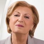 Domenica 21 marzo: la senatrice e candidata Presidente alla Regione Puglia Adriana Poli Bortone sarà ad Andria