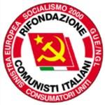 Attivato blog dei comunisti andriesi