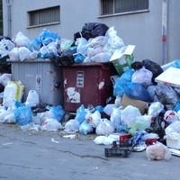 Andria città sporca: non è il titolo di un film ma una beffa