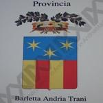 L'Università della Provincia di Barletta - Andria - Trani è pronta per il primo Anno Accademico