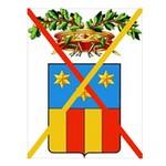 Sesta Provincia, basta con l'esibizione dello stemma del Lecce Calcio