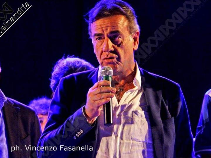 Fidelis Andria, lettera aperta di Paolo Montemurro