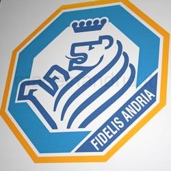 SSD Fidelis Andria 1928, il calcio andriese riparte dal passato
