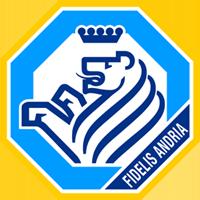 Fidelis Andria, depositata la domanda d'iscrizione al prossimo campionato di serie D
