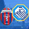 Casarano - Fidelis Andria 0-0