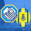 Fidelis Andria - Ascoli Satriano 1-1
