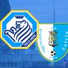 Fidelis Andria - Francavilla Calcio 2-1