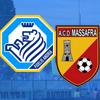 Fidelis Andria - Stella Jonica Massafra 3-1