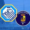 Fidelis Andria - Ostuni 3-0