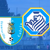 Francavilla Calcio - Fidelis Andria 2-0