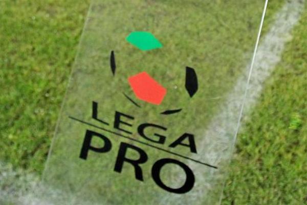 Serie C, i tre gironi per la stagione 2017/2018