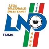 Fidelis Andria, niente penalizzazione per il caso D'Agostino