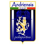 Giovanili Fidelis Andria/Andriensis: risultati prima giornata