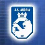 L'Andria riparte dall'Umbria: Spoleto sarà la sede del ritiro estivo