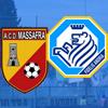 Stella Jonica Massafra - Fidelis Andria 0-1