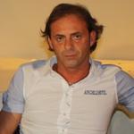 Riccardo Fusiello è il nuovo Presidente dell'A.S.Andria
