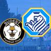 Sudest F.C. - Fidelis Andria 0-4