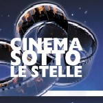 Cinema sotto le stelle 2008